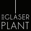 Der Glaser Plant Logo